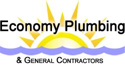 Economy Plumbing